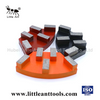 Diamond Segement Grinding Plate
