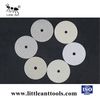 Best Seller Square Wet Polishing Pad Less Dust for Concrete Stone